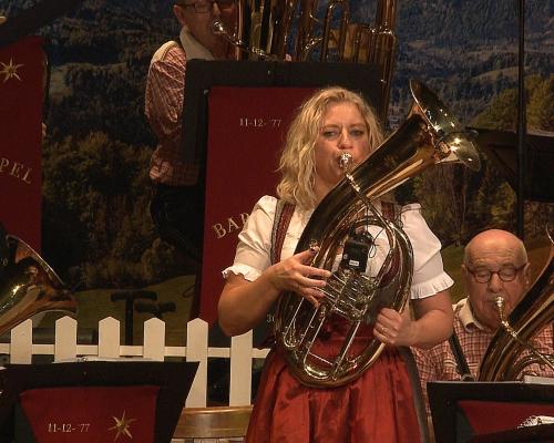 Nieuwjaarsconcert-Barchem-19-01-2020
